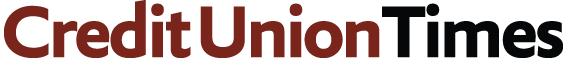 logo-cutimes.png