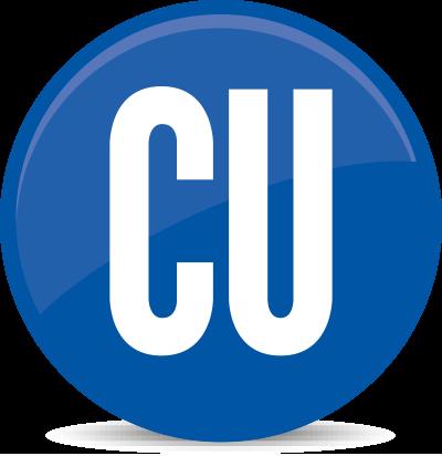 logo-cu-circle.png