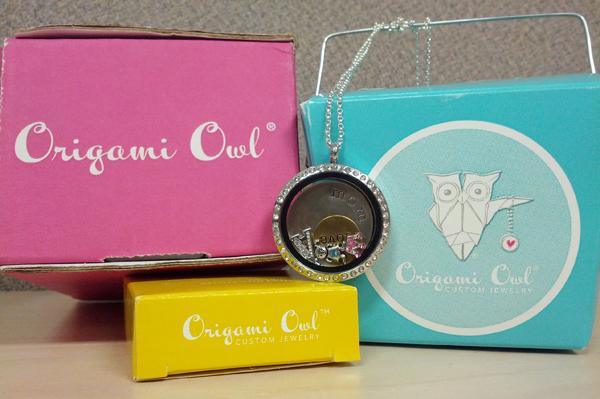 OWL-shipping.jpg