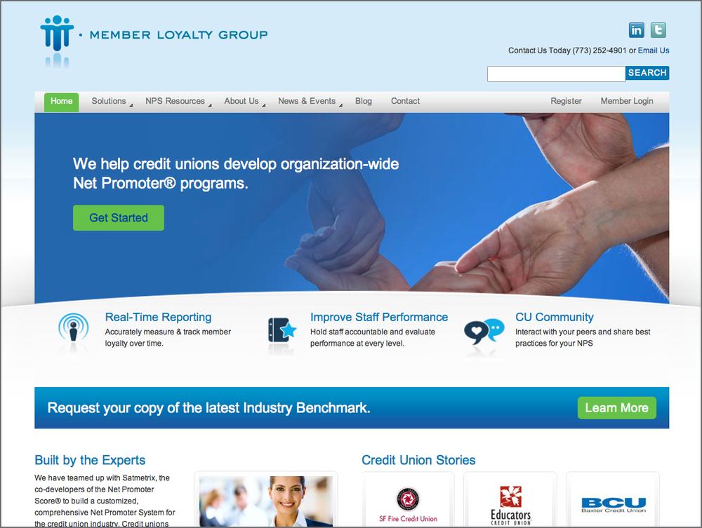cuwcs-sponsor-web-mlg.png