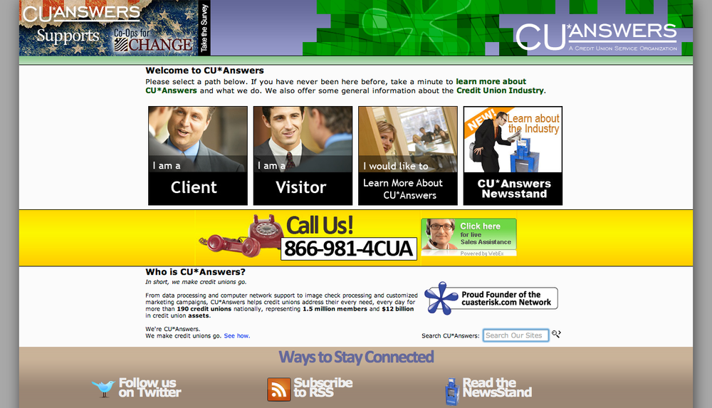 cuwcs-sponsor-web-cuanswers.png
