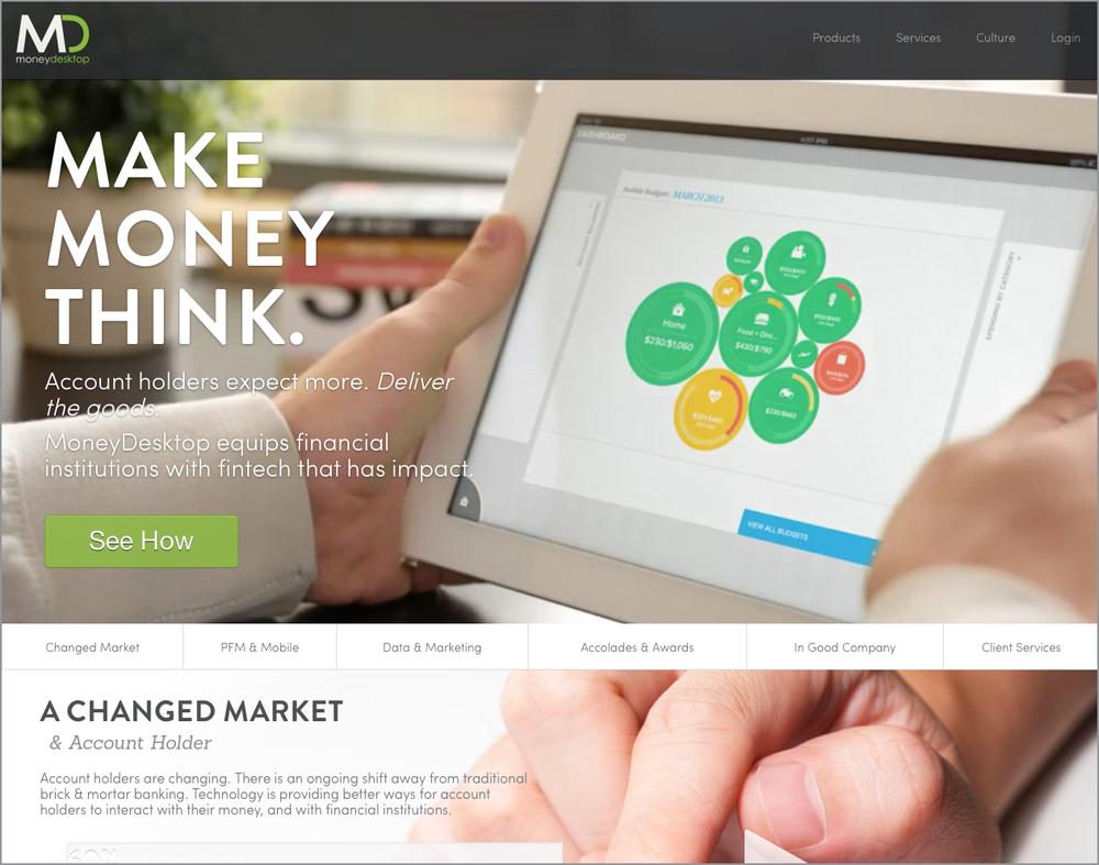 cuwcs-sponsor-web-moneydesktop.png