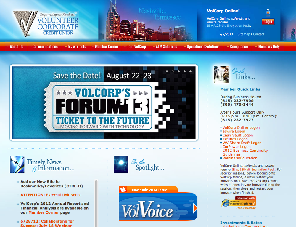 cuwcs-sponsor-web-volcorp.png