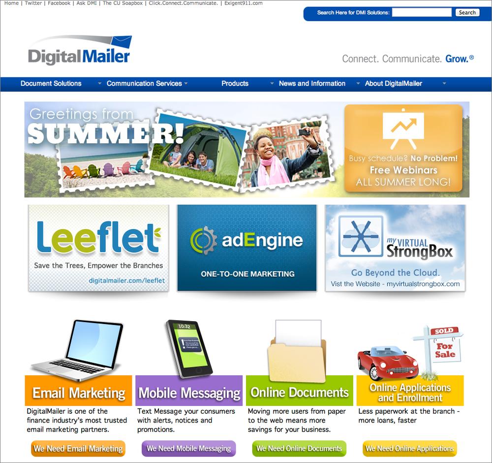 cuwcs-sponsor-web-digitalmailer.png