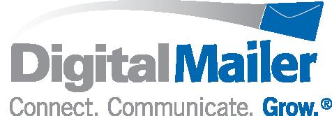 cuwcs-sponsor-digitalmailer.png