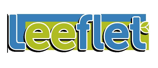 leeflet_cuwcs.png