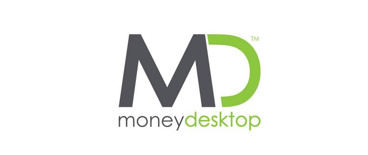 cuwcs-live-logo-moneydesktop.jpg
