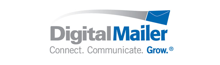 cuwcs-live-logo-digital-mailer.jpg