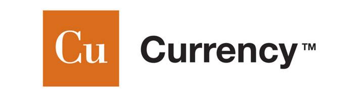 cuwcs-home-logo-currency.jpg