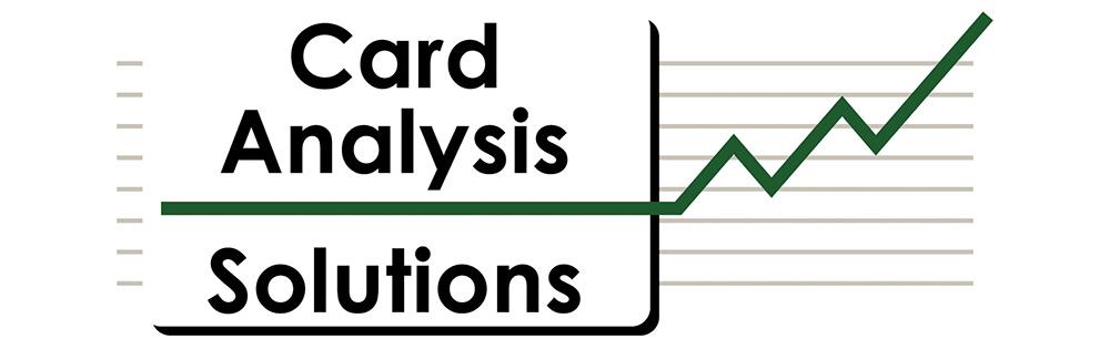 cuwcs-sponsor-card-analysis.jpg