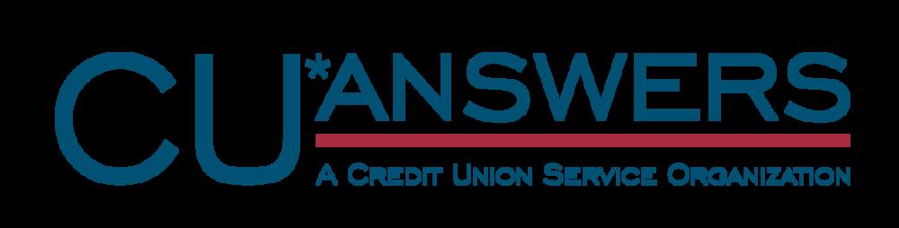 cuwcs-sponsor-cuanswers.png