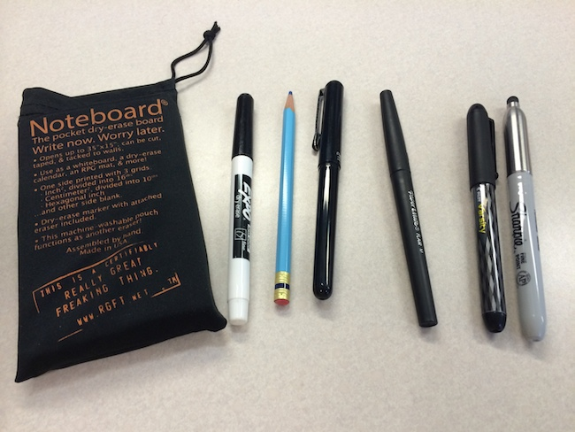 all_pens.jpg