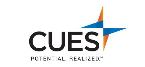 cuwcs-sponsor-cues.jpg