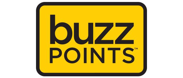 cuwcs-sponsor-buzz-points.png
