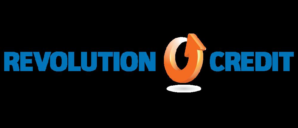 cuwcs-sponsor-revolution-credit.png