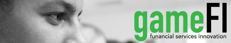 gameFI-Banner-800x150.jpg