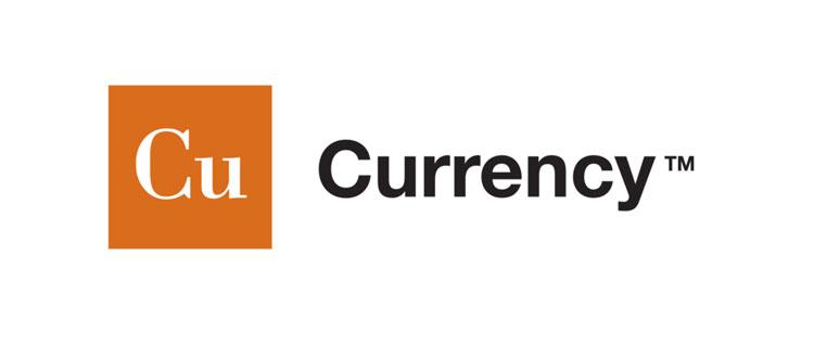 cuwcs-live-logo-currency.jpg