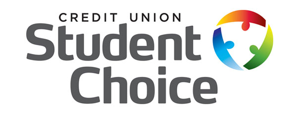 cuwcs-sponsor-custudentchoice.jpg