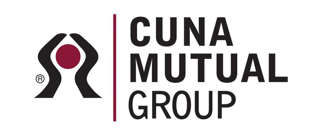 cuwcs-sponsor-cuna-mutual.jpg