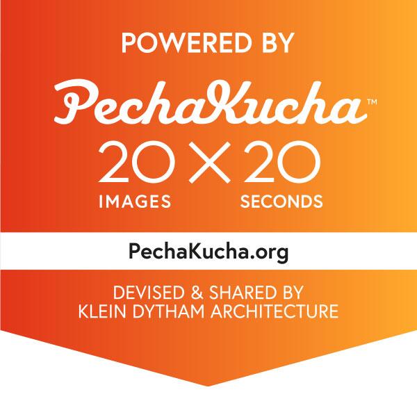 ppk-logo-600x600.jpg