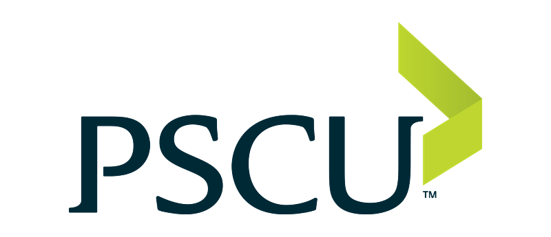 cuwcs-sponsor-pscu.png