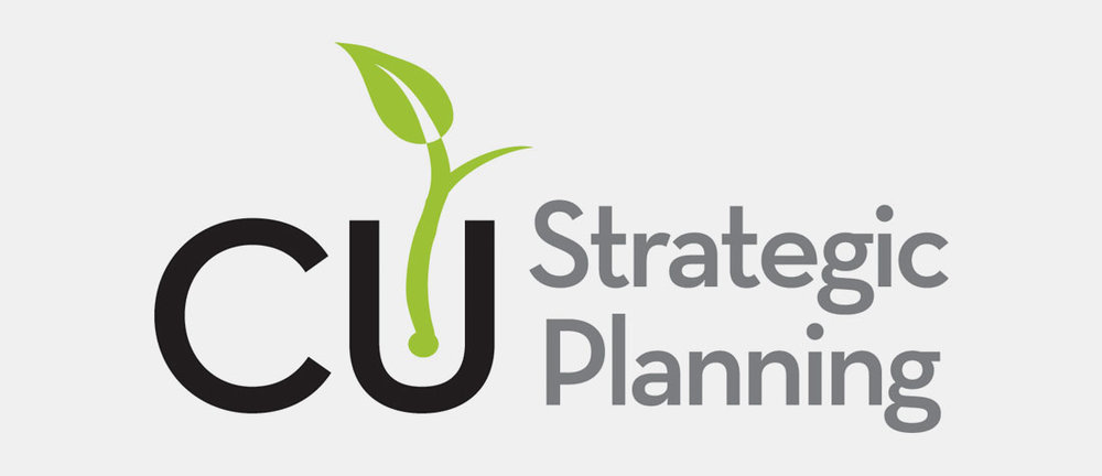 cuwcs-sponsor-cu-strategic-planning.jpg