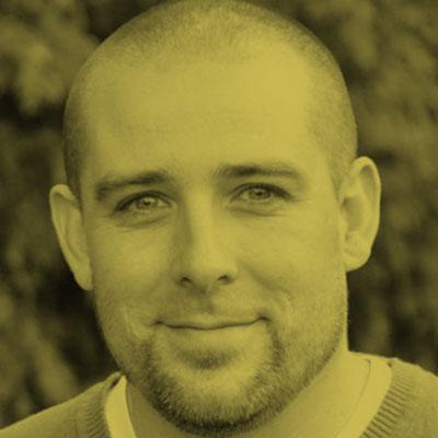 Matt Davis, gameFI