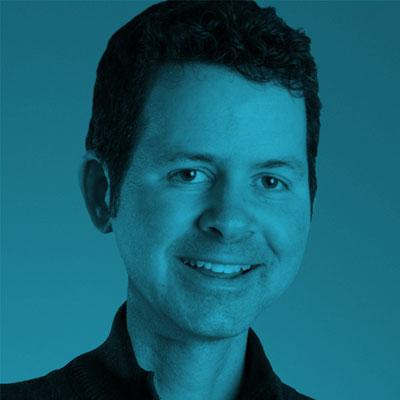 Tim McAlpine, Currency Marketing