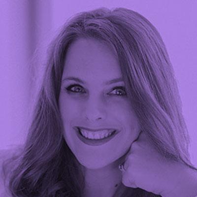Amanda Thomas McMeans, TwoScore