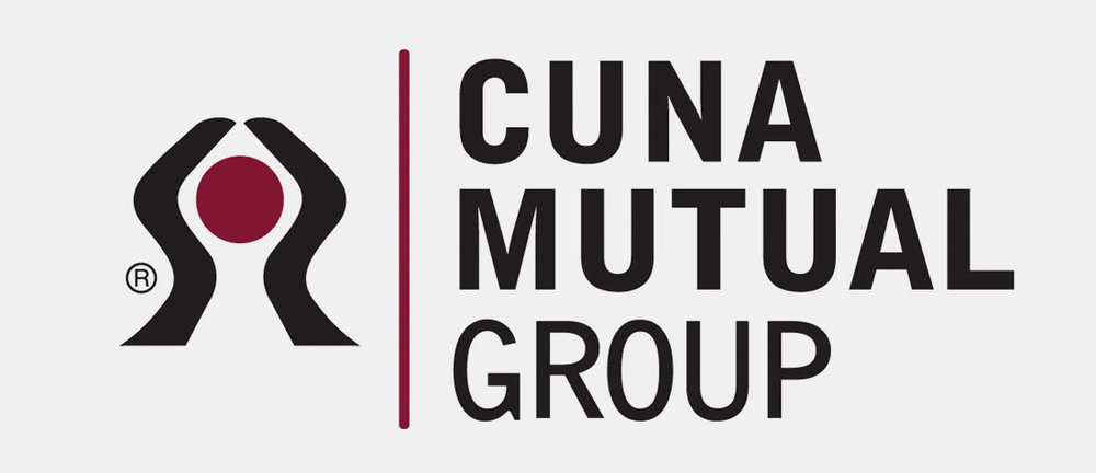 cuwcs-sponsor-cuna-mutual-gray.jpg