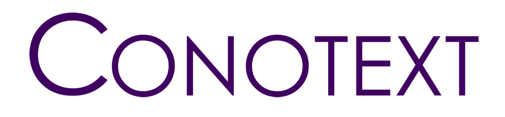 cuwc-sponsor-conotext.png