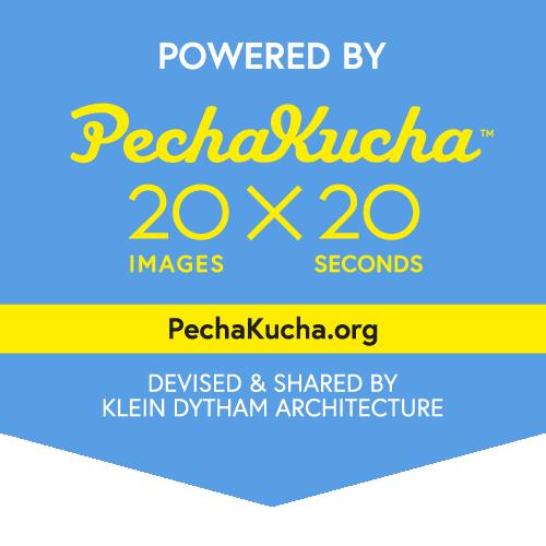 pechakucha-logo.png
