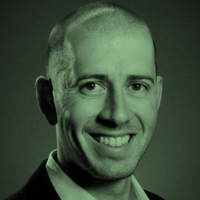 James Robert Lay, Digital Growth Institute