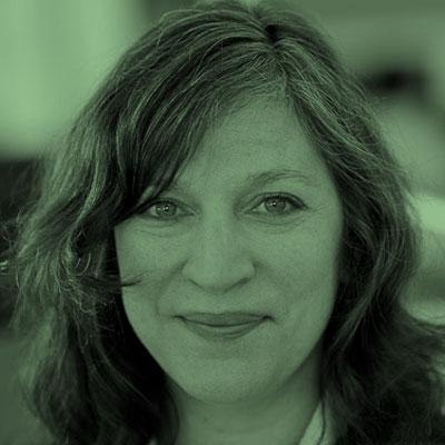 Stefanie Norvaisas, Design Concepts