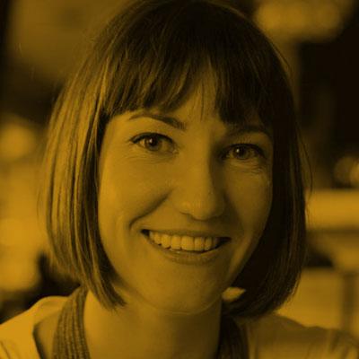 Larissa Walkiw, Currency Marketing