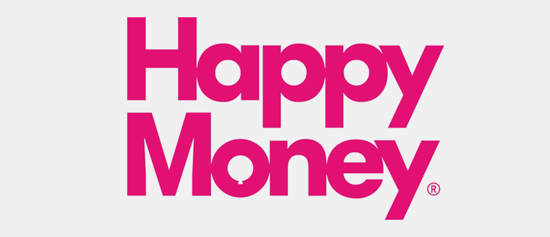 cuwc-sponsor-happy-money.png