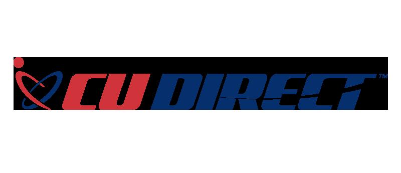 cuwc-sponsor-cudirect.png
