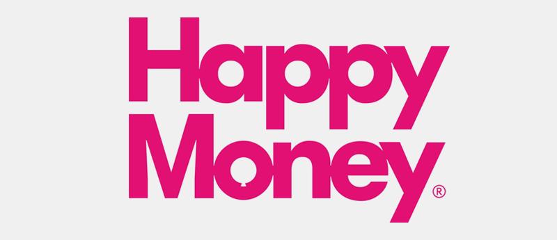 cuwc-sponsor-happy-money.png