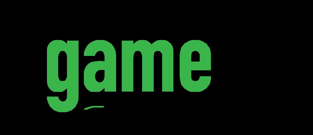 cuwc-sponsor-gamefi.png
