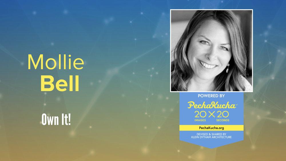 Mollie Bell