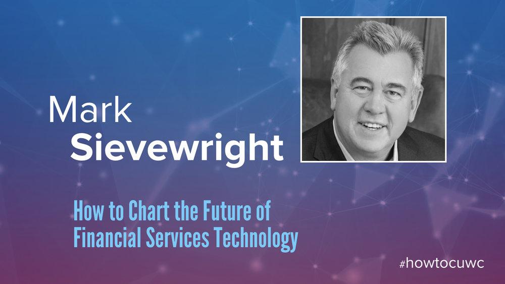 Mark Sievewright