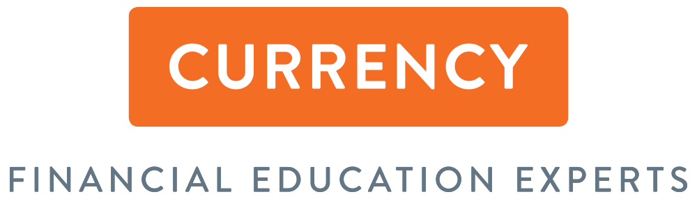 currency-logo-tag-color-1000px.png