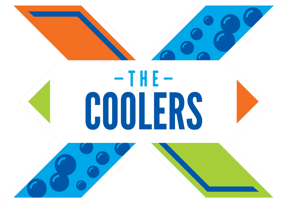 coolers19-positive-1000x709.png