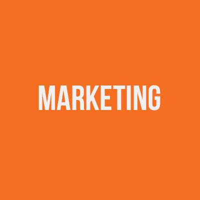 2019-speaker-marketing.jpg