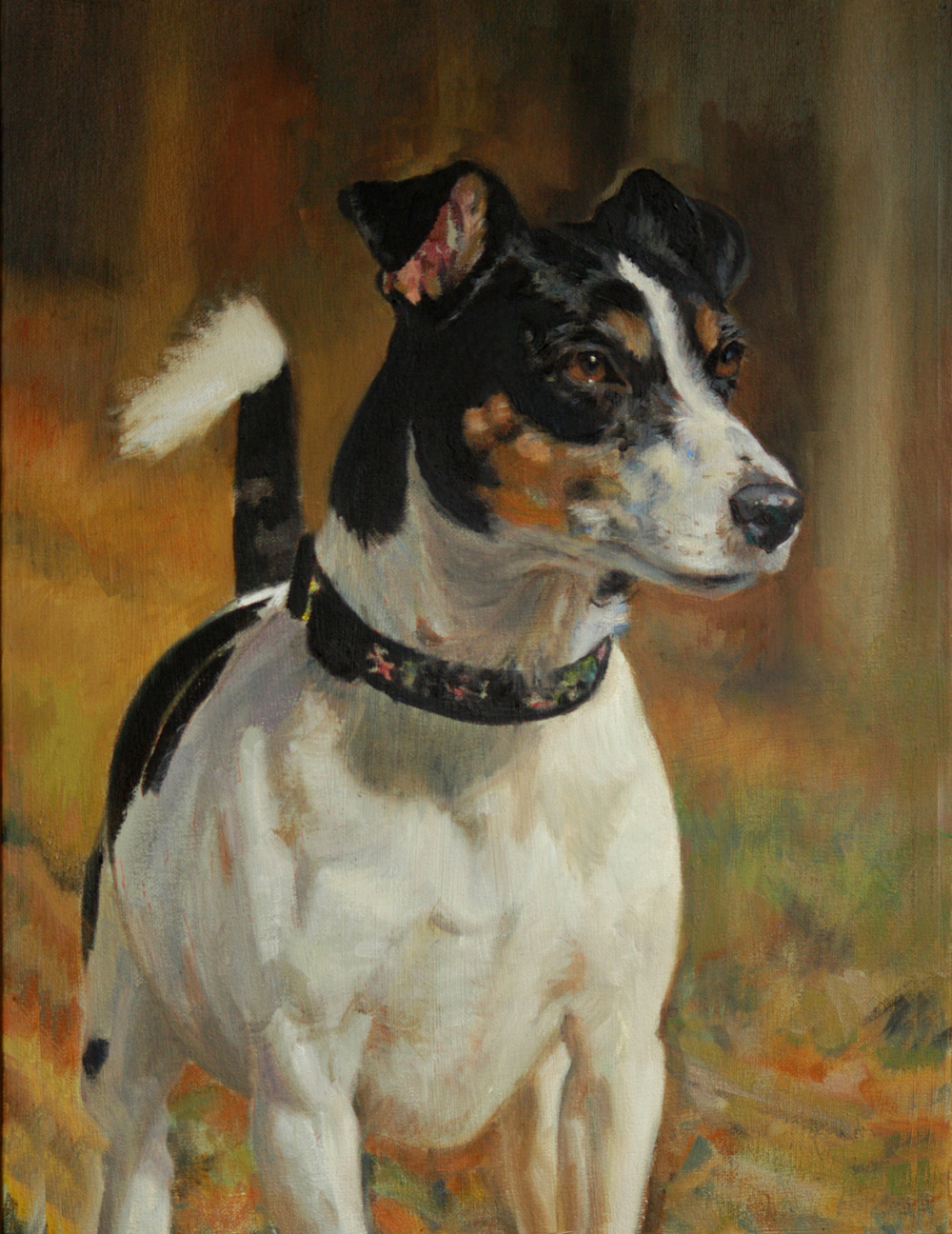 Lucy  12 x 16 commissioned portrait-Recovered.jpg