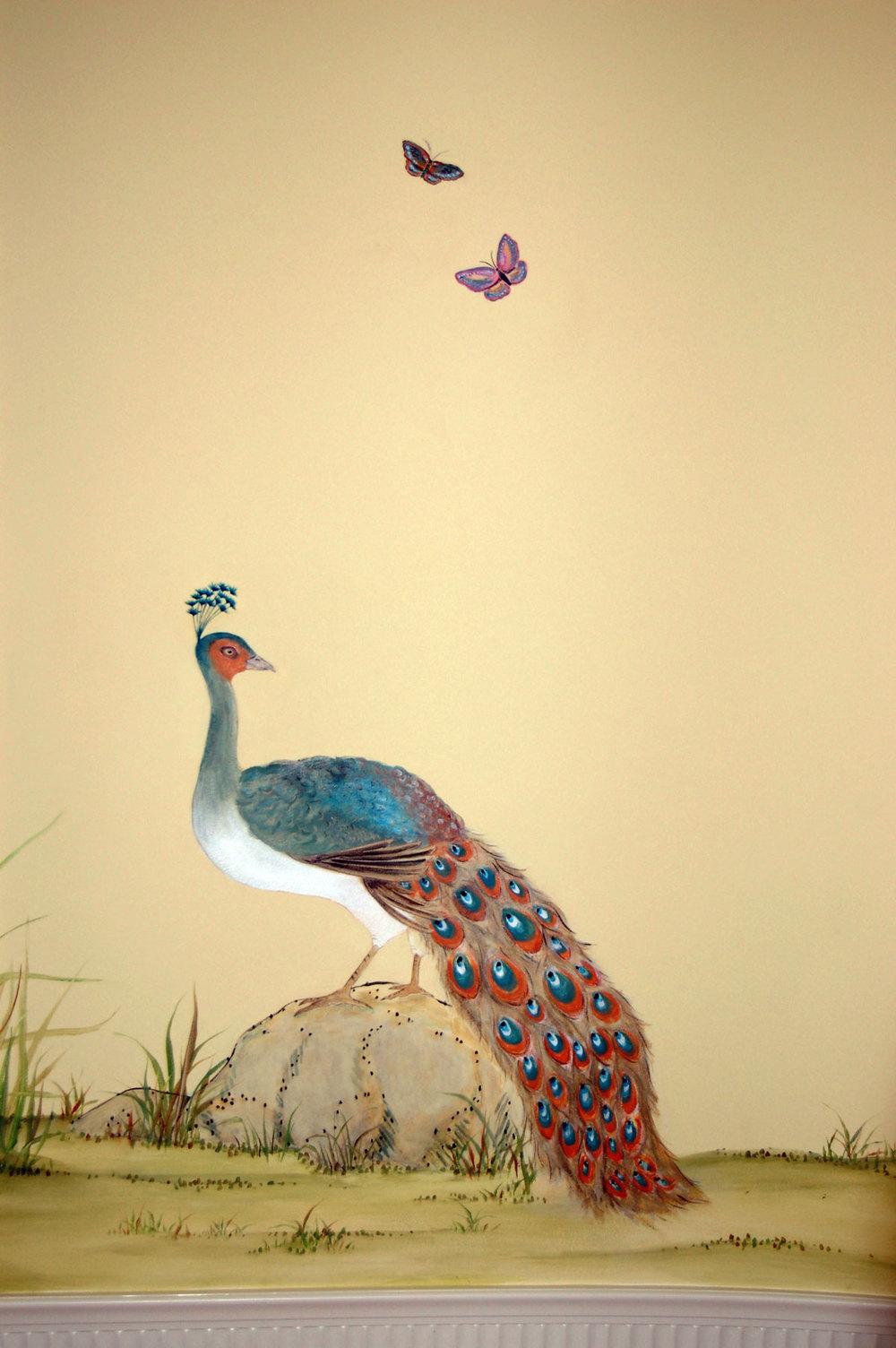chinese-mural-peacock.jpg