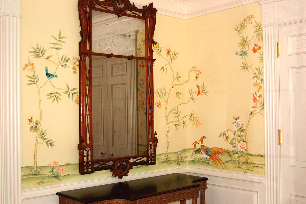 chinese-mural-two-birds-corner-mirror-pheasenst.jpg