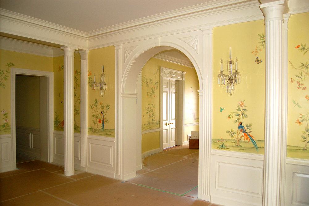 chinese-mural-room1.jpg