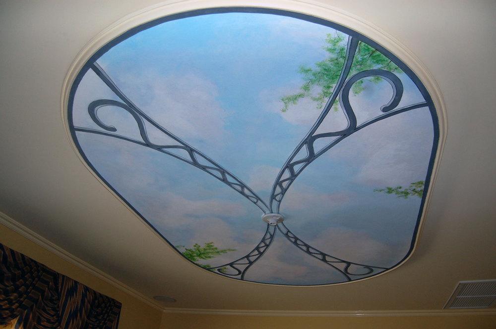 ceiling-mural-sky.jpg