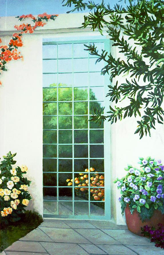 mural-flowers-and-doorway.jpg